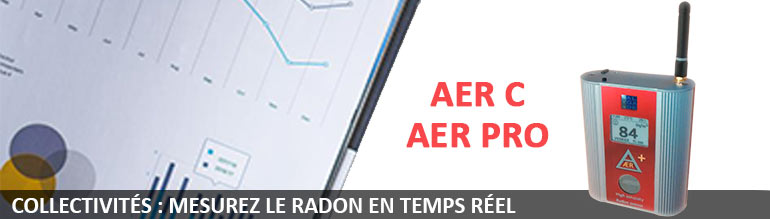 analyse et mesure du radon home analyses. Black Bedroom Furniture Sets. Home Design Ideas